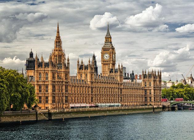 Corporate Culture, Public Service and Democracy